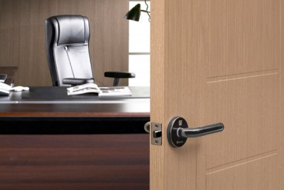 commercial-locksmithing