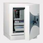 safes-dataplus
