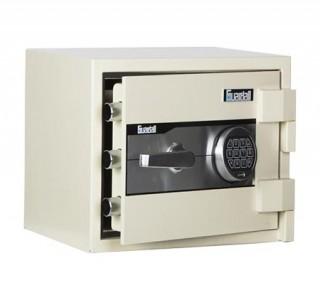 Safe-Guardall-BFG100