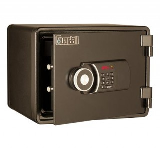 Safe-GuardallFire-GF1