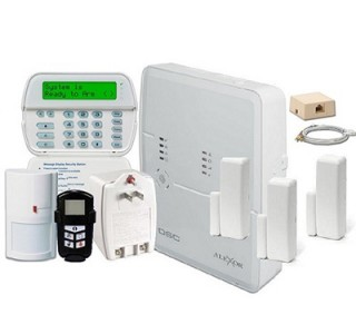 Alexor-2Way-Wireless-Security-Suite