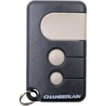 chamberlain remotes